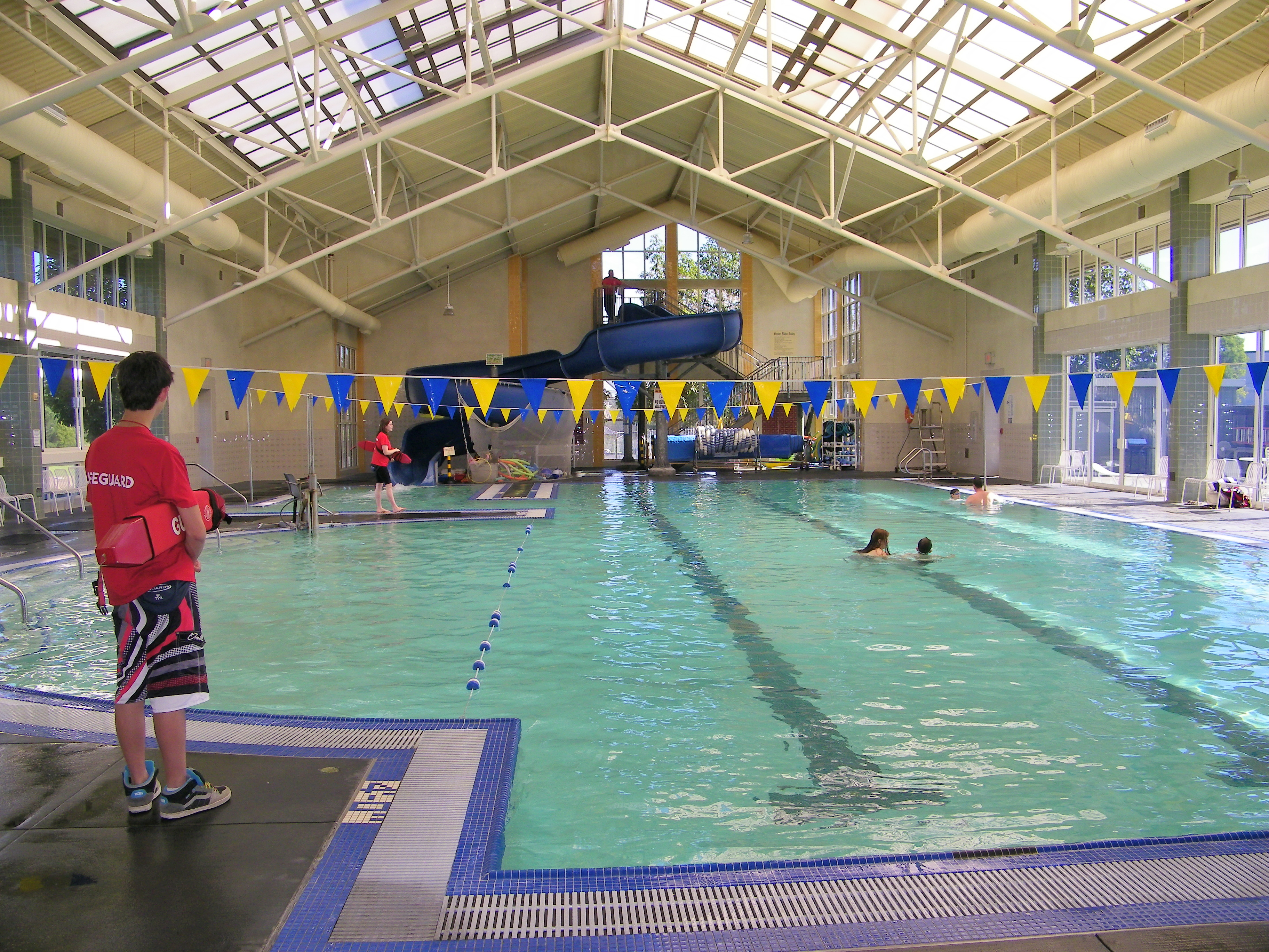 Mill valley kids birthday parties 365 things to do marin - Valley center swimming pool hours ...