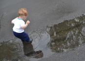 fun-in-the-rain