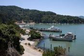 port_of_angel_island